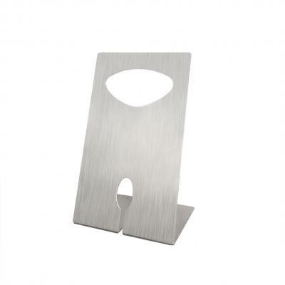 Cirrus No.2 Display Stand - Out of Stock