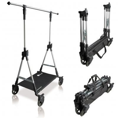 Fashion Trolley - Soopl