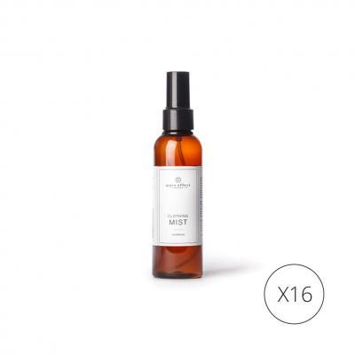 16 x Clothing Mist - Pure Effect - Out of stock