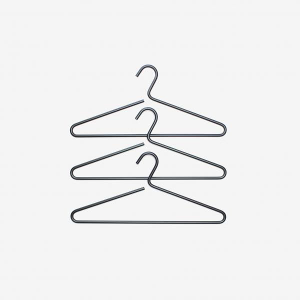 Customized Hangers