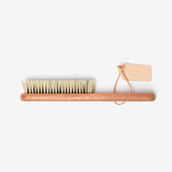 Clothing Brush